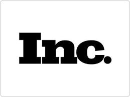 Inc. Logo.png