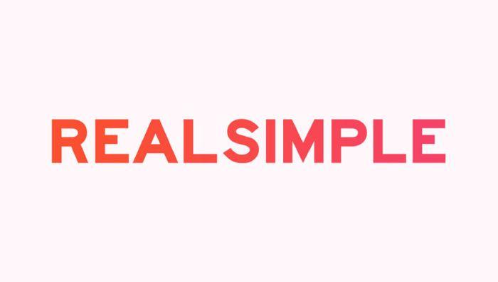 Real Simple Logo.jpeg