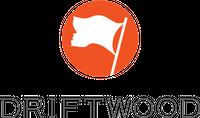 driftwoodLogoNoTag.png