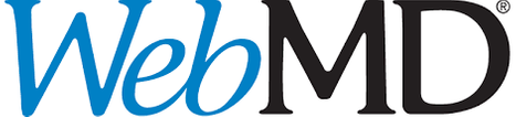 Web MD Logo.png