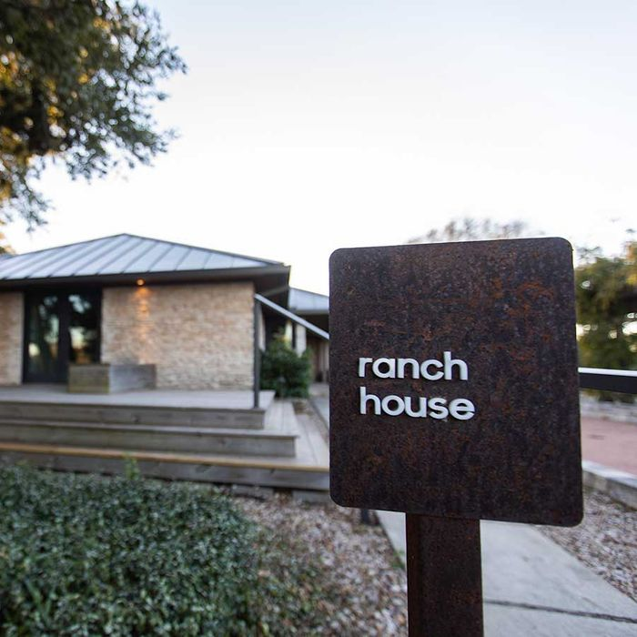 Inpatient Drug Rehab in Austin, Texas