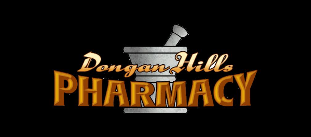 Dongan Hills Pharmacy