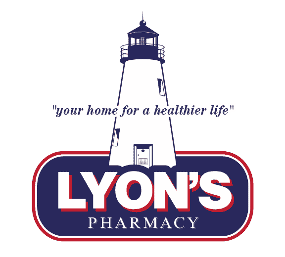 Lyons Pharmacy
