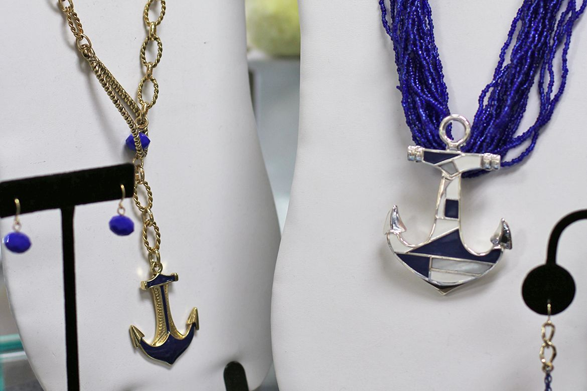 anchor_jewelry.jpg