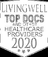 2020 Top Docs Logo.png