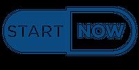 START-NOW-logo-A[1] copy.png