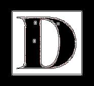 dmag-logo_180x164 copy 2.png
