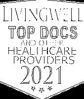 Top Docs Logo 2021.png