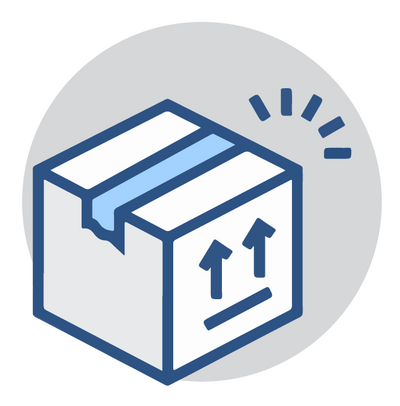 ScripX-icon-03-WC.png