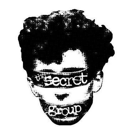 The Secret Group_Logo_TX.jpg