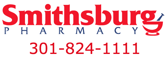 Smithsburg Pharmacy