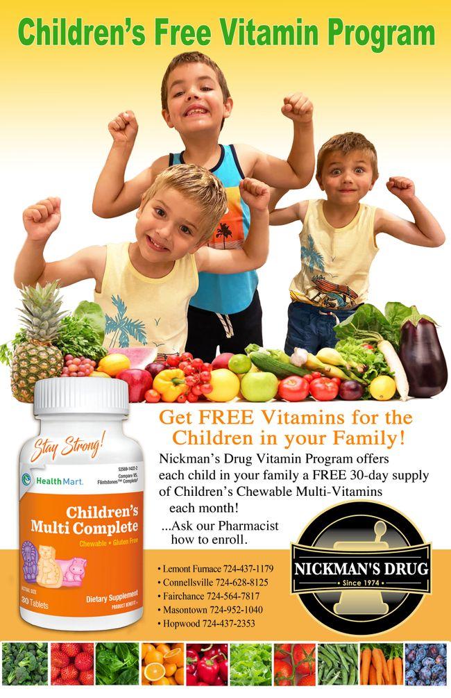 Free Vitamin Poster Final ND.jpg