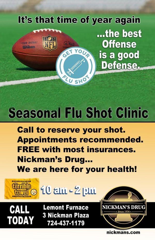 football flu (1).jpg