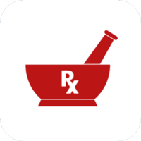 Favicon - Template - Reeds Pharmacy.png