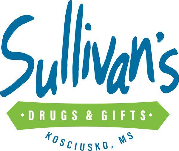SULLIVANS_COLOR_RGB.jpeg
