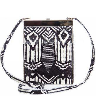 Luxury Cross Body Bags