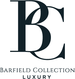 Barfield Collection