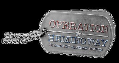 OPERATION HEMINGWAY . PNG.png