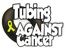 Tubing Against Cancer.png