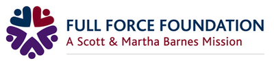 FULL FORCE FOUNDATION LOGO.png