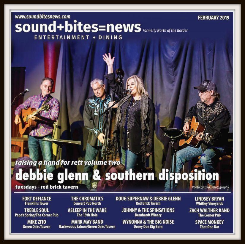 Sound Bites Cover 2019.02.jpg