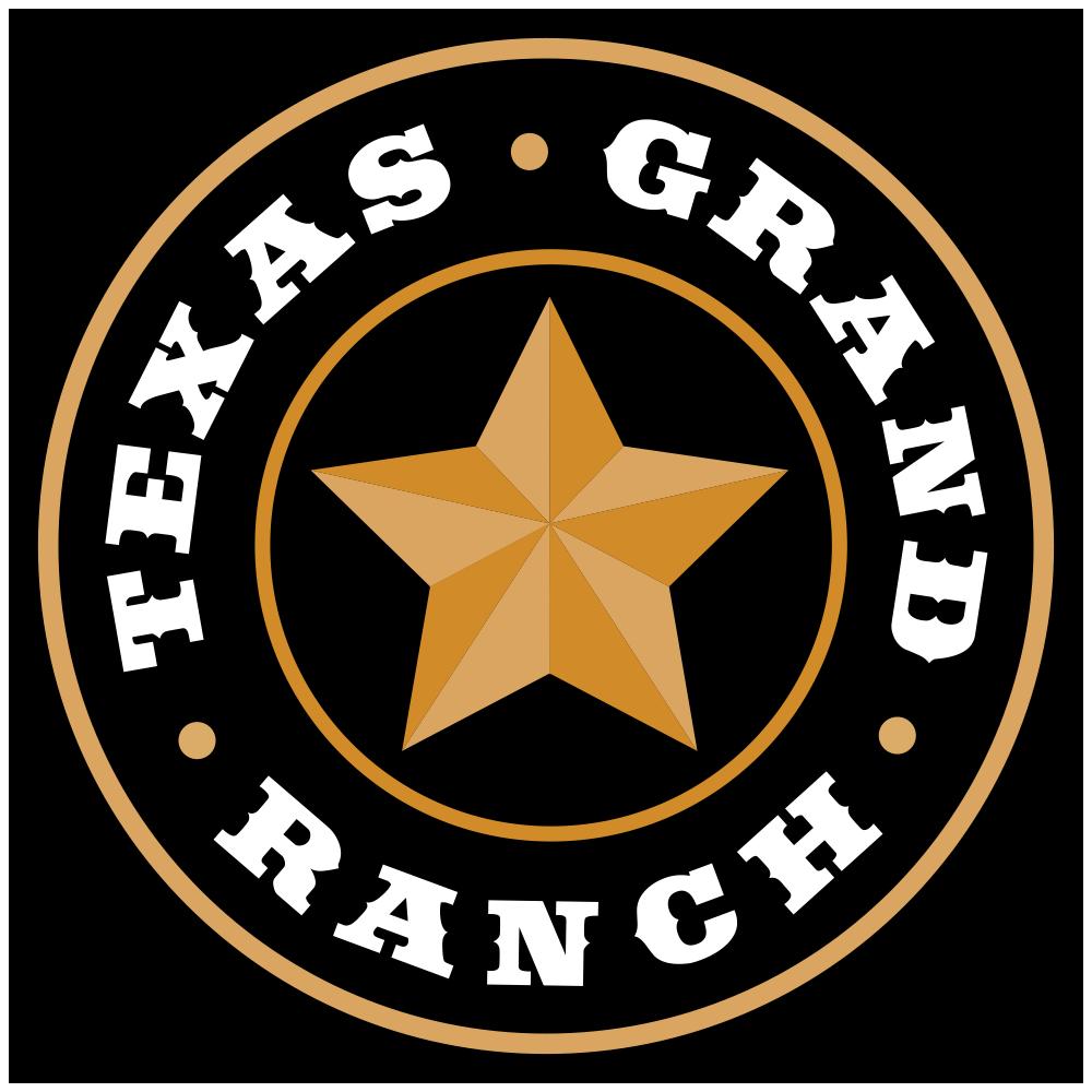 Texas Grand Ranch .Logo.png