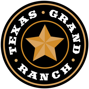 Texas Grand Ranch .Logo.png
