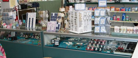 FDC Jewelry.jpg