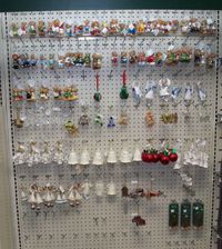 FDC Ornaments.jpg