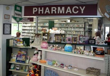 Pharmacy-662x461.jpg