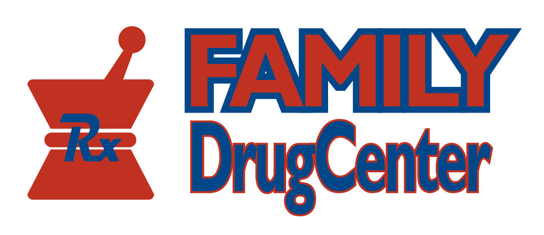 Family Drug Center