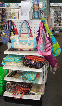 FDC Handbags.jpg