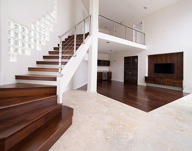livingroom_melhiser_700x550_1.jpg