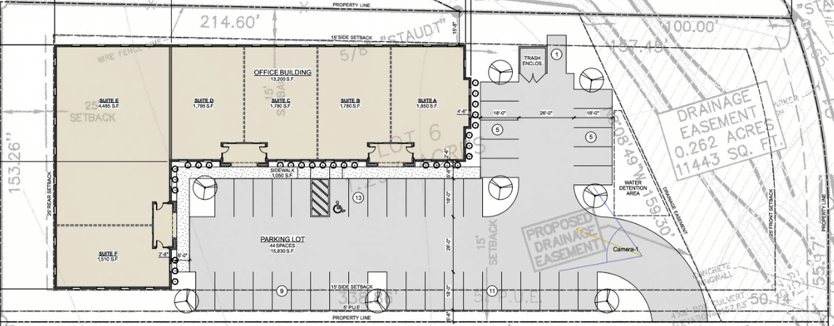 Proposed Site Plan.PNG