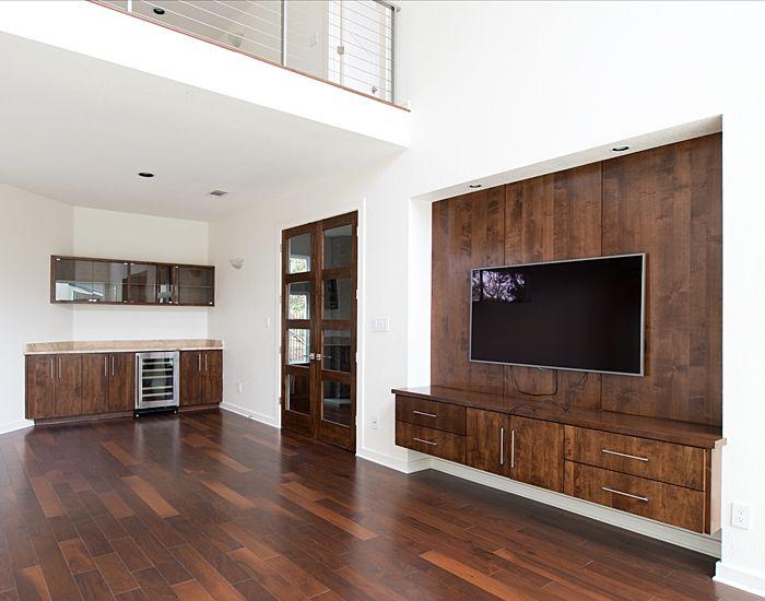 livingroom_melhiser_700x550_2.jpg