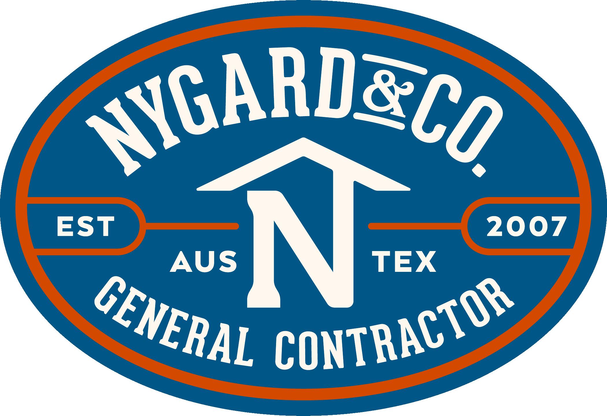 Nygard & Co.
