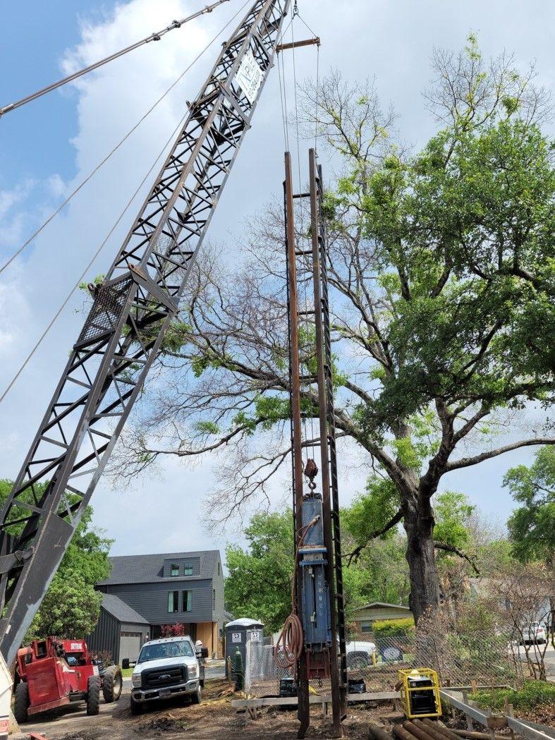 20210407_121800 crane.jpg
