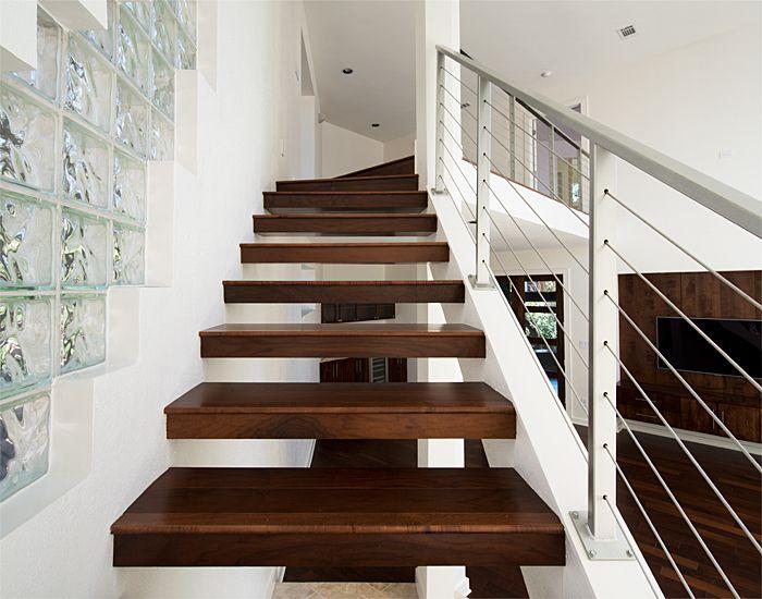stairs_melhiser.jpg