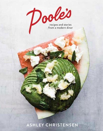 pooles_cookbook.jpg