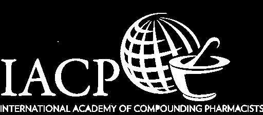 IACP-.png