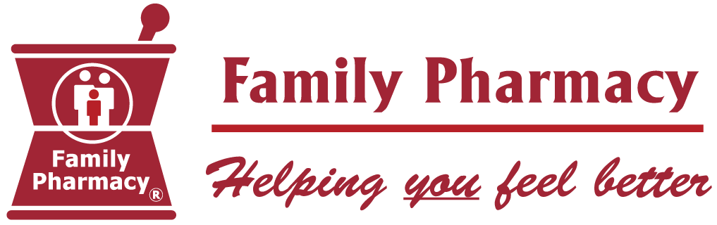 RI - Family Pharmacy - Mountain Grove