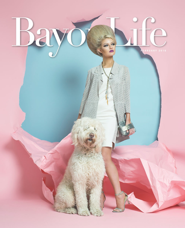Feb 16 Cover.jpg