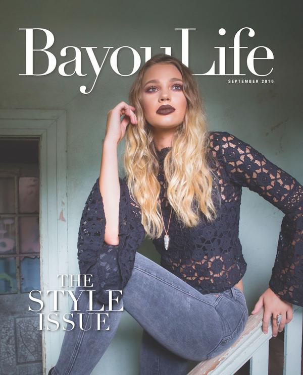 Sept 16 Cover.jpg