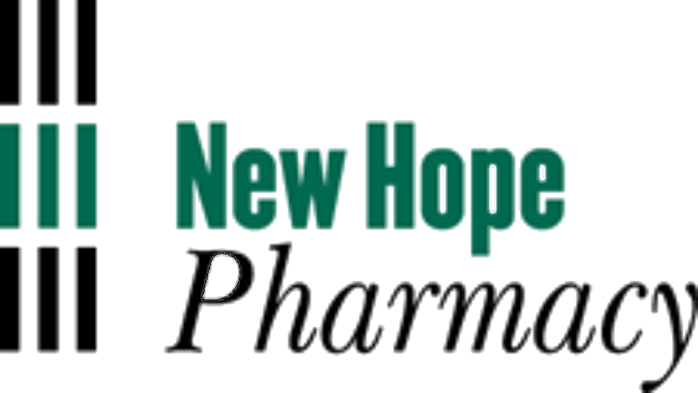 RI - New Hope Pharmacy