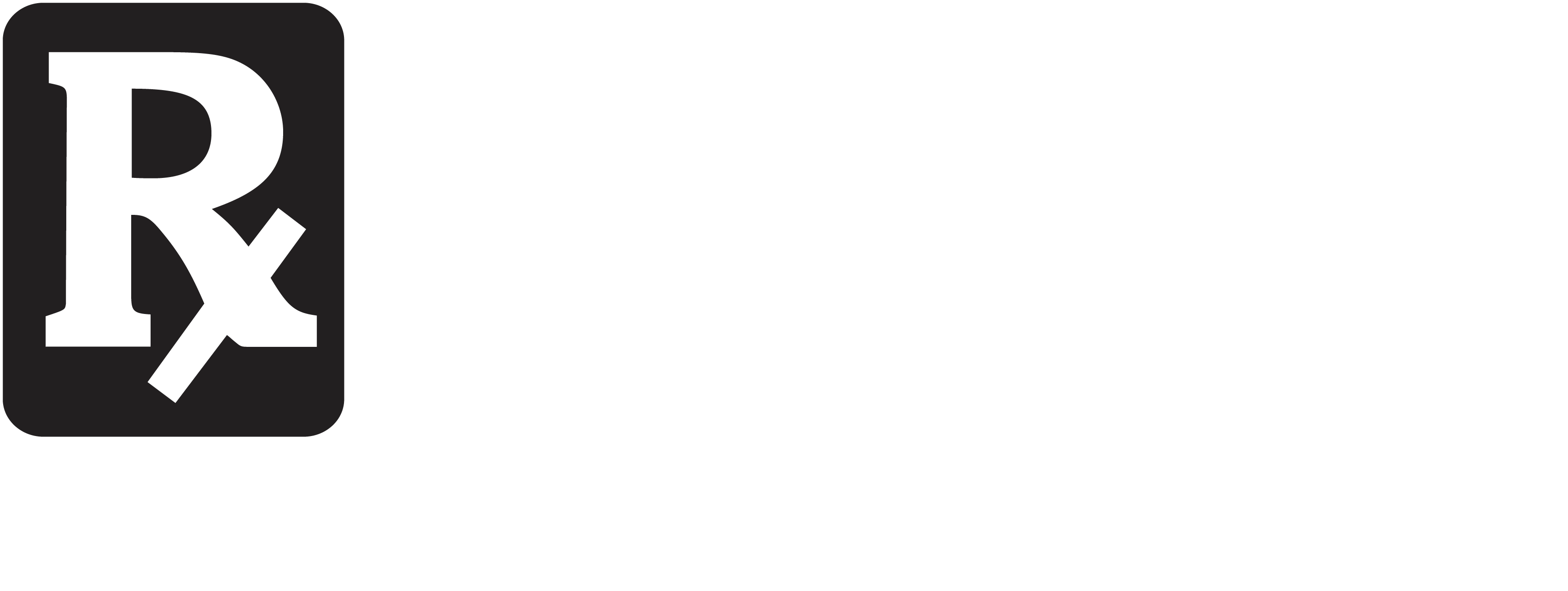 Rx Express Pharmacy of Navarre