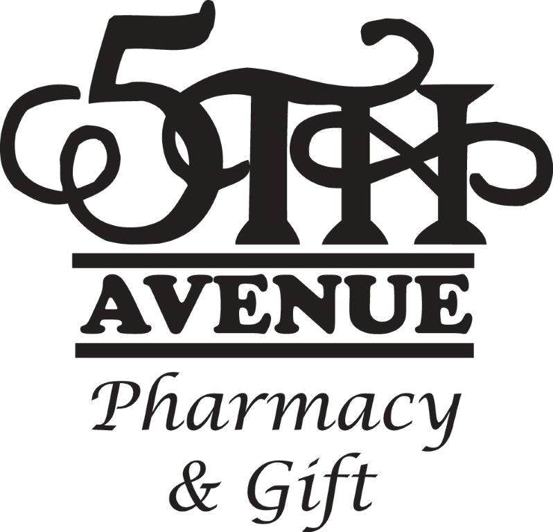 5th Avenue Pharmacy and Gift