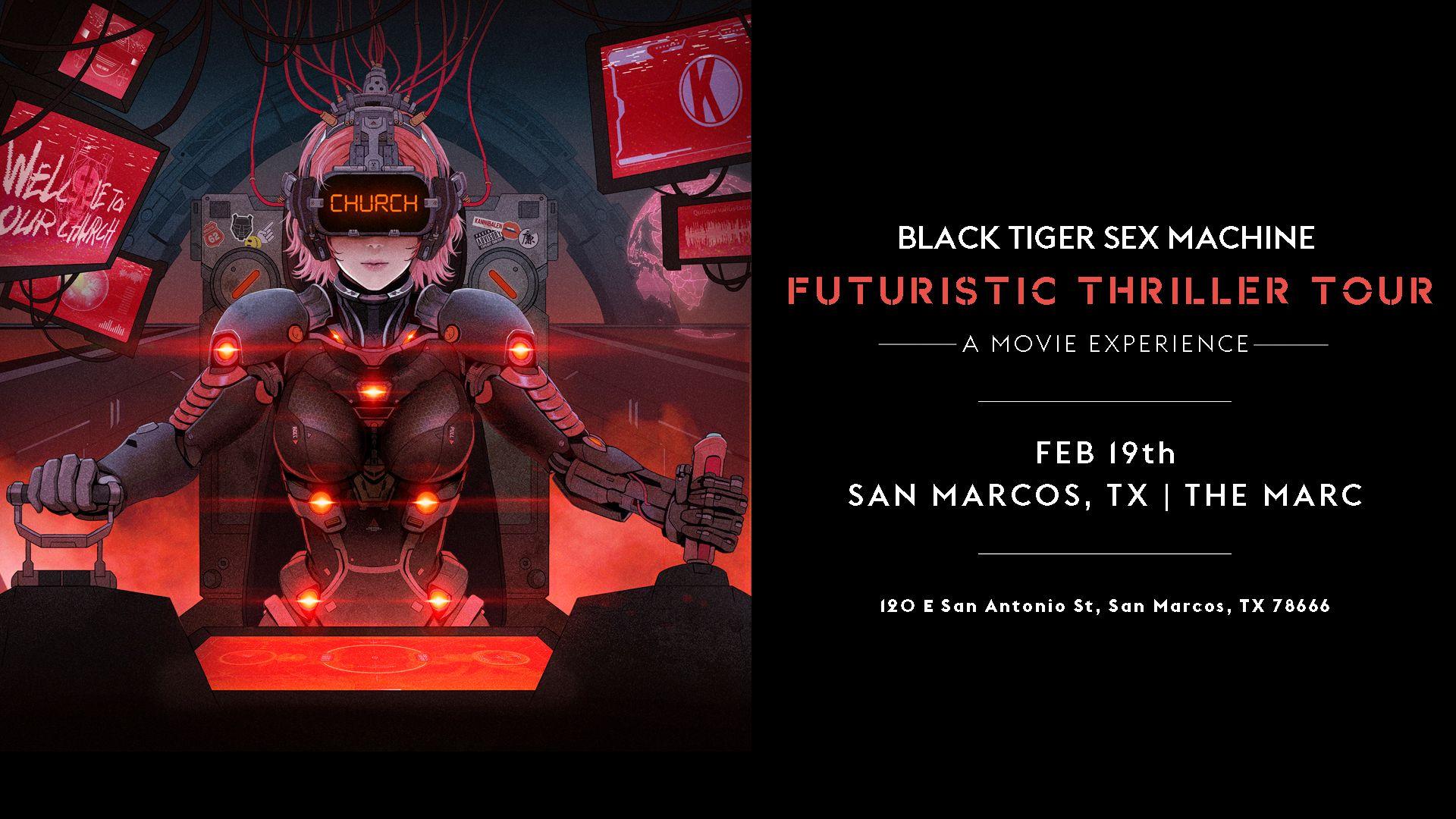 BTSM @ San Marcos Fb event banner (1).jpg