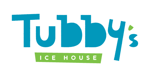 Tubby's Ice House