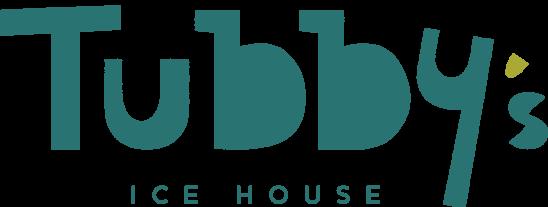 Tubby's Ice House