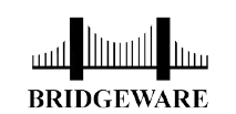 Bridgeware.png